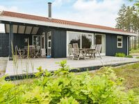 Ferienhaus in Ebeltoft, Haus Nr. 9698 in Ebeltoft - kleines Detailbild