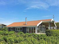 Ferienhaus in Vinderup, Haus Nr. 9699 in Vinderup - kleines Detailbild