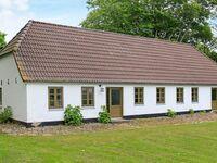Ferienhaus in Thyholm, Haus Nr. 9700 in Thyholm - kleines Detailbild