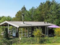 Ferienhaus in Højslev, Haus Nr. 9703 in Højslev - kleines Detailbild