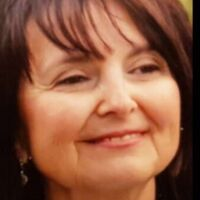 Vermieter: Es empfängt Sie Frau Jutta Frölich