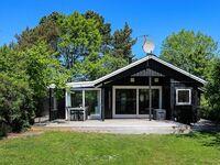 Ferienhaus in Hadsund, Haus Nr. 9940 in Hadsund - kleines Detailbild