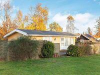 Ferienhaus in Kalundborg, Haus Nr. 9964 in Kalundborg - kleines Detailbild