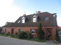 Hiller u. Vetter, App in Insel Poel (Ostseebad), OT Kirchdorf - kleines Detailbild