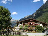 Hotel Gletscherblick, Doppelzimmer 'Dorfblick' (20qm) 4 in Kaunertal - kleines Detailbild