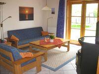 Karin Bendixen, Ferienhaus Angeln in Steinberg - kleines Detailbild