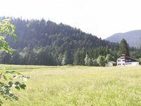 Ferienwohnung Altes Zollhaus EG in Reit im Winkl - kleines Detailbild