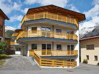 Alpendiamond Sölden, Ski in & Ski out Appartements, Top 100 Luxus App, 2 DZ, Küche, Bad, Terrasse 4- in Sölden - kleines Detailbild