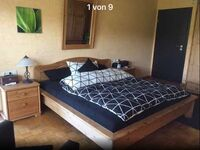 PRIVATHOTEL PLUS, Ferienwohnung Opferkuch in Aalen - kleines Detailbild