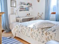 Ekatarina Apartment Venedig Cannaregio, Ferienwohnung in Venedig - kleines Detailbild