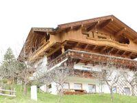 Gästehaus Hörbiger, Doppelzimmer 3 in Wildschönau - Oberau - kleines Detailbild