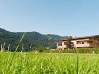 Haus Bechter, Ferienwohnung Niedere in Hittisau - kleines Detailbild