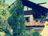 Ferienhaus Dreimal Seeblick, Wohnung Paul (mittel) in Edertal-Bringhausen - kleines Detailbild