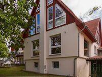 Usedom Landhaus Morgenitz, Ferienwohnung 2 in Morgenitz-Usedom - kleines Detailbild