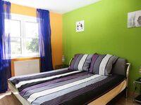 Neue! Charlotte's 2-Zimmer-Fewo, in Heidelberg, Charlotte's 2-Zimmer-Fewo, in Heidelberg in Heidelberg-Wieblingen - kleines Detailbild
