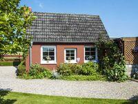 Braack, Hans und Kirsten, Ferienhaus Braack in Gelting - kleines Detailbild