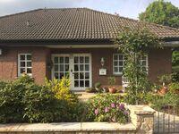 Ferienhaus 'Am Hermannsweg' in Tecklenburg - kleines Detailbild