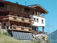 Apart Leitnerhof in Aschau im Zillertal - kleines Detailbild