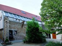 Gästehaus Herzig, Wohnung 1 in Breisach OT Oberrimsingen - kleines Detailbild