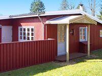 Ferienhaus in Glesborg, Haus Nr. 9972 in Glesborg - kleines Detailbild