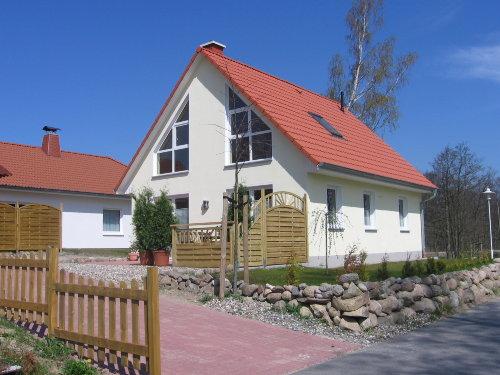 Detailbild von Ferienhaus Johanna