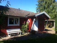 Ferienhaus Schwedenhaus in Brodersby - kleines Detailbild