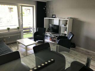 Apartment Lenneblick 2-LS in Altastenberg - Deutschland - kleines Detailbild