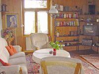 Landhaus Bilger, Ferienwohnung (70 m²), 2 Schlafzimmer in Albbruck OT Hohenfels - kleines Detailbild