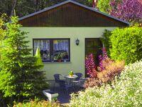 Ferienhaus Ostsee in Kölpinsee-Usedom - kleines Detailbild