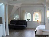 Haus Hirschpfuhl, Ferienwohnung Dachgeschoß in Kleve - kleines Detailbild