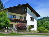 Haus Winkel, Ferienwohnung in Hittisau - kleines Detailbild
