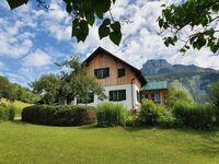 Ferienhaus Loitzl, Ferienhaus in Altaussee - kleines Detailbild