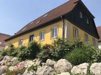 Ferienhof - Riedl, Ferienwohnung Jura 1 in Litzendorf - kleines Detailbild