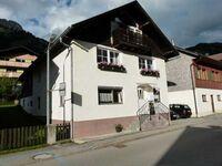 Fewo Löffler   Haus Tina, Ferienwohnung 2 1 in Nesselwängle - kleines Detailbild