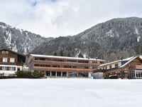 Pfefferkorn Angelina - Haus Pfefferkorn, Wohnung 2 in Schoppernau - kleines Detailbild