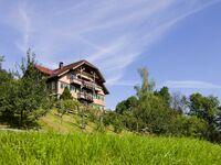 Haus Kammern 168, Ferienwohnung 2 – grosszügiger Komfort mit 4 Edelweiss in Egg - kleines Detailbild