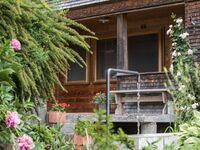 Haus Kammern 168, Ferienwohnung 1 – Gemütlichkeit und Komfort (4 Edelweiss) in Egg - kleines Detailbild