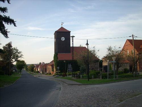 Alth�ttendorf
