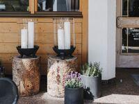 Alpenrose - Hotel - Apartments, Apartment Diedamskopf in Au - kleines Detailbild
