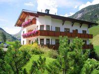 Haus Kristall, Arlberg 1 in Warth am Arlberg - kleines Detailbild