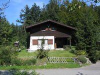 Ferienhaus Sinz in Schwarzenberg im Bregenzerwald - kleines Detailbild
