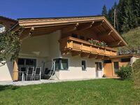 Appartement Mühlhäusl, Ferienwohnung 1 in Wildschönau - kleines Detailbild