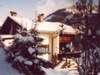 Haus Leitlbach, Haus Leitlbach Ferienhaus direkt an der Piste 1 in Wildschönau Auffach - kleines Detailbild