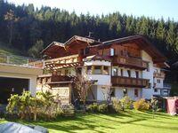 Familie Hörbiger, FeWo Hörbiger 1 in Wildschönau Auffach - kleines Detailbild