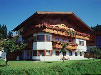 Ferienwohnungen Moosanger, Ferienwohnung Roßkopf 1 in Wildschönau - Oberau - kleines Detailbild