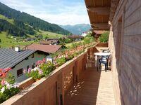 Ferienwohnungen Moosanger, Ferienwohnung Markbachjoch 1 in Wildschönau - Oberau - kleines Detailbild