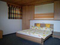 Bartlerhof, Wohnung 2 in Wildschönau - Thierbach - kleines Detailbild