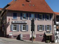 BE-Ferienwohnung 'Chiara', Ferienwohnung 'Chiara' 60 m² in Beerfelden - kleines Detailbild