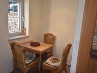 Ferienwohnungen Zur Eiche F 931, Nr. 2 - 2-Raum-Appartement im Souterrain in Boltenhagen (Ostseebad) - kleines Detailbild