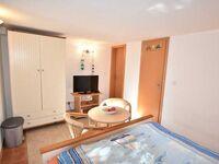Ferienwohnungen Zur Eiche F 931, Nr. 3 - 1-Raum-Appartement im Souterrain in Boltenhagen (Ostseebad) - kleines Detailbild